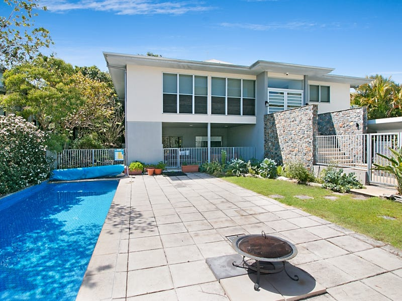 28 Queen Street, Fingal Head