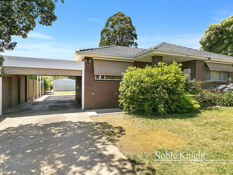 6 Rolloway Rise, Chirnside Park, Vic 3116