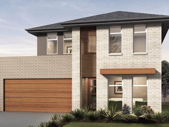 2 Jacobs Drive, Sussex Inlet