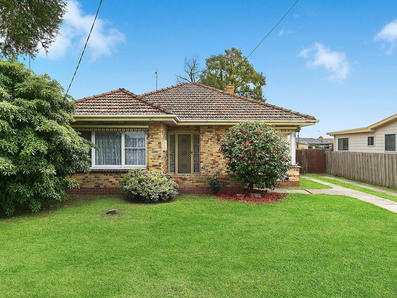 36 Wilsons Road, Newcomb, Vic 3219