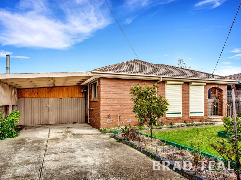 23 Shoring Road, Diggers Rest, Vic 3427
