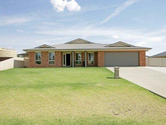 24 Loughan Rd, Junee, NSW 2663