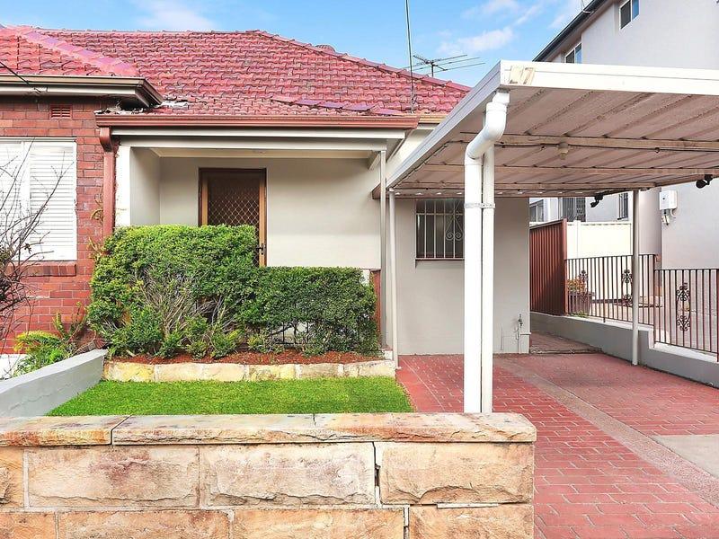 27 Cobham Street, Maroubra, NSW 2035