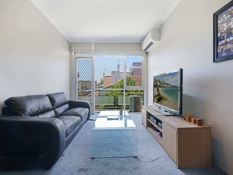 8/4-6 Hunter Street, Lewisham, NSW 2049