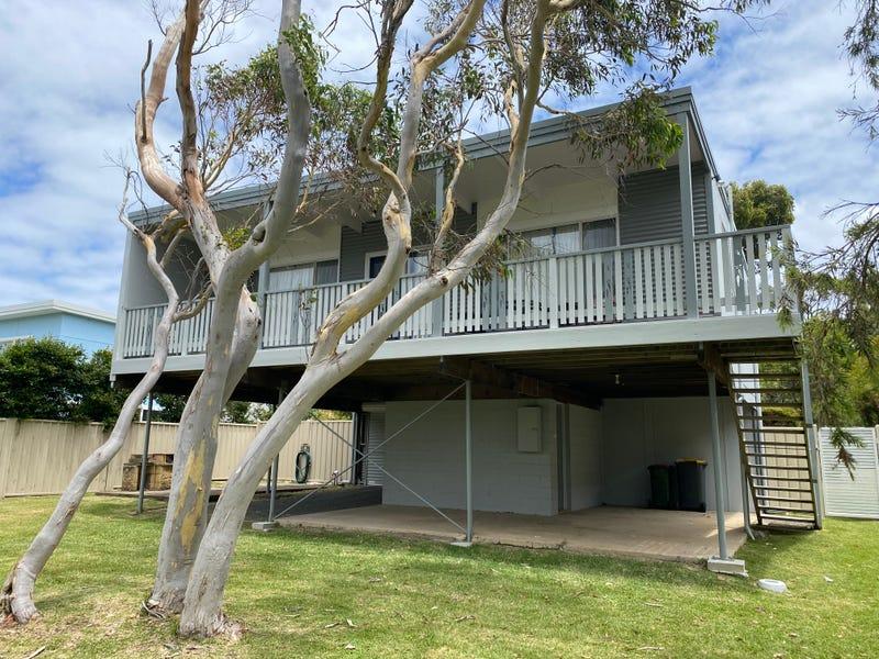 30 Swan Avenue, Cudmirrah, NSW 2540