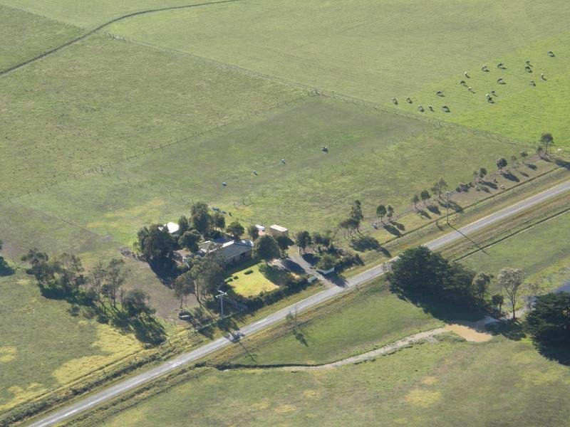 529 Settlement Road, Kilmany, Vic 3851
