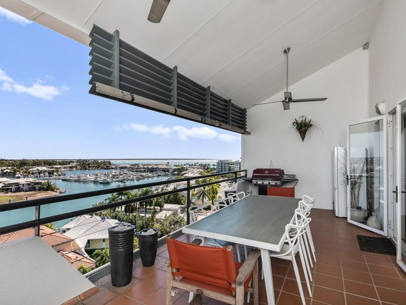 26/12 Paspaley Place, Cullen Bay, NT 0820