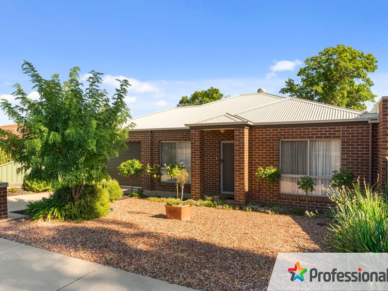 27 Fox Street, East Bendigo, Vic 3550