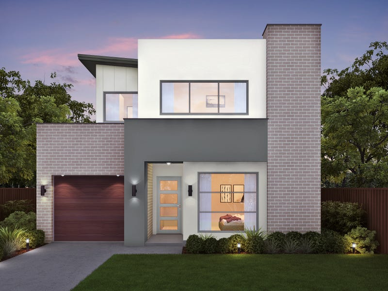 1287 Wollemi Cct, Gregory Hills