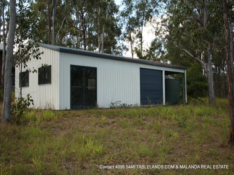 L1162  11 Kent Close, Tumoulin, Qld 4888