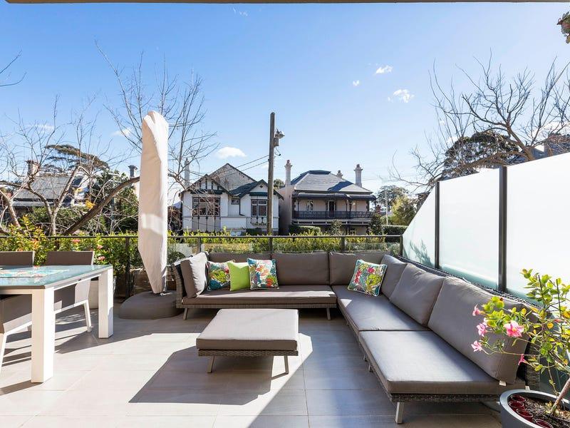5/428 Darling Street, Balmain, NSW 2041