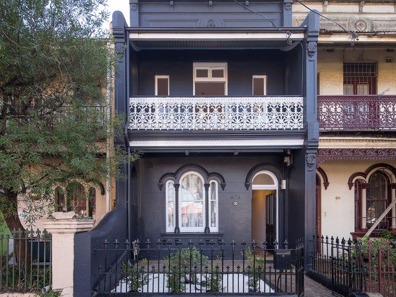 434 Wilson Street, Darlington, NSW 2008