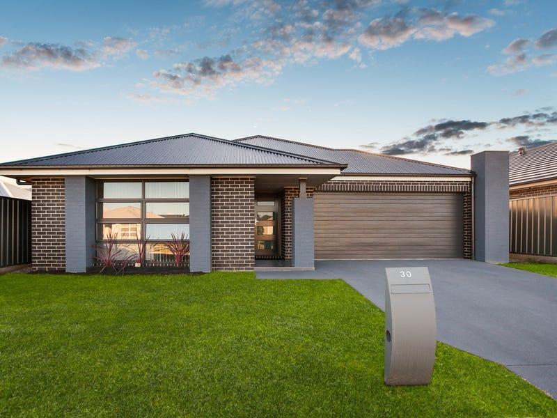 30 Brooks Reach Road, Horsley, NSW 2530