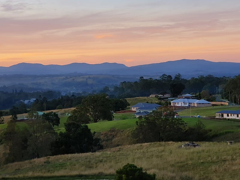 8, Valley View Estate, Richmond Hill Road, Goonellabah, NSW 2480