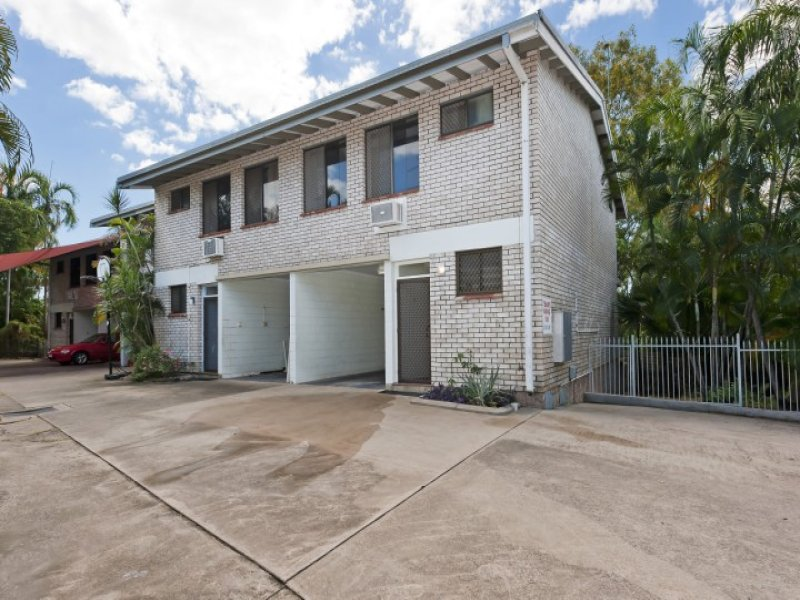 1/4 Darter Court, Leanyer, NT 0812