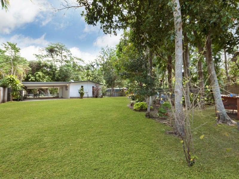 10 Queensborough Close, Trinity Park, Qld 4879
