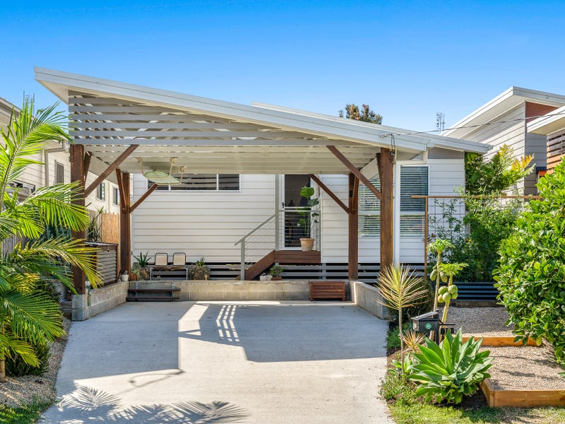 12 Orchid Place, Mullumbimby, NSW 2482