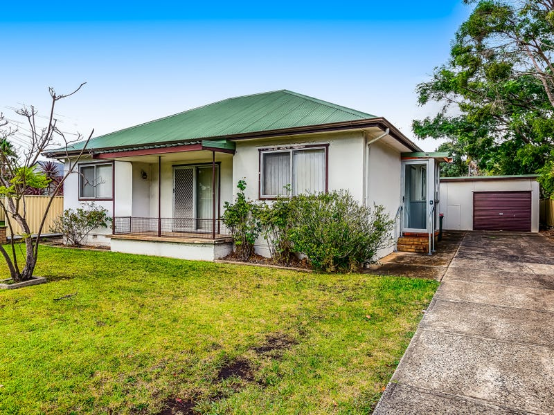 82 Terry Street, Albion Park, NSW 2527