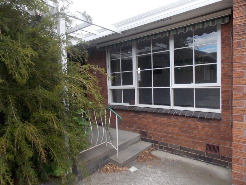 11/1328 Dandenong Road, Hughesdale