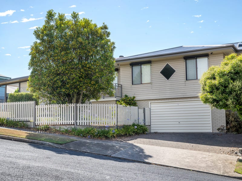 17 Toohey Crescent, Adamstown Heights, NSW 2289