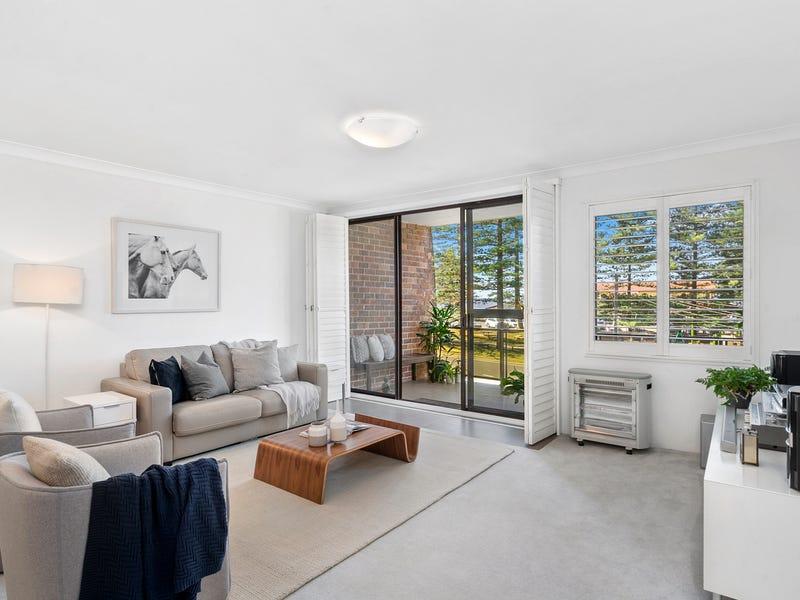 7/391 Barrenjoey Road, Newport, NSW 2106