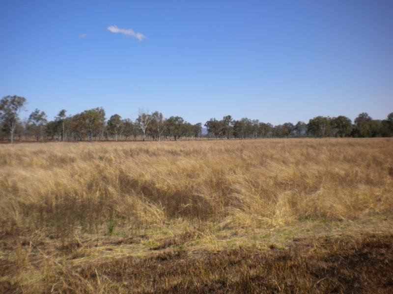 Address available on request, Calvert, Qld 4340
