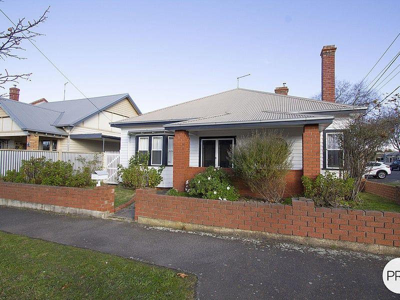 817 Dana Street, Ballarat Central, Vic 3350
