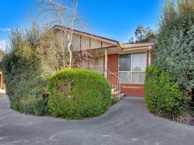 2/7 John Hunter Drive, Endeavour Hills, Vic 3802