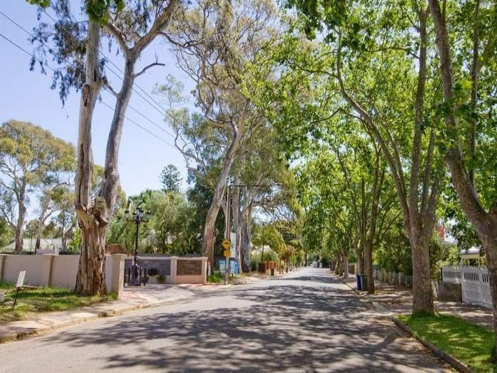 37A Commercial Road, Hyde Park, SA 5061