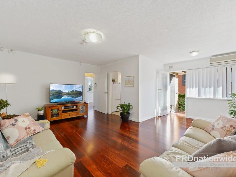 14/5-9 St Albans Road, Kingsgrove, NSW 2208