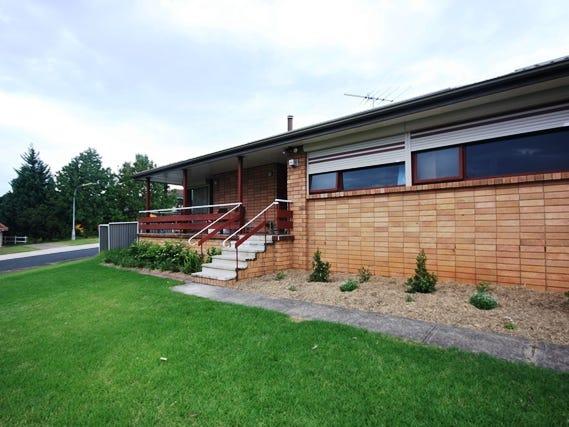 284 The Parkway, Bradbury, NSW 2560