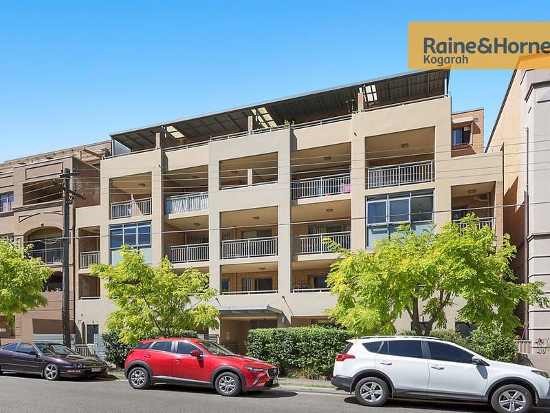 7/32-36 Premier Street, Kogarah, NSW 2217