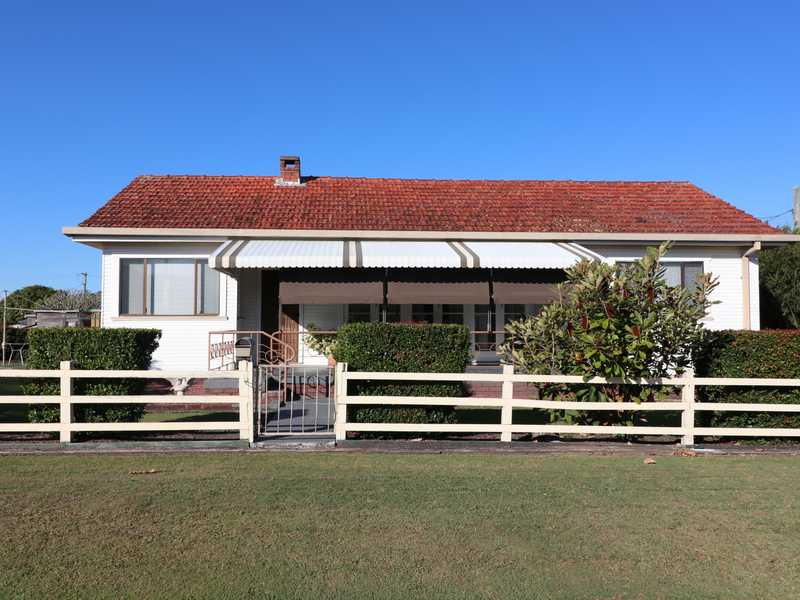 24 McElroy Street, Casino, NSW 2470