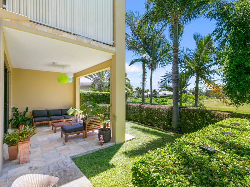 2132/1 The Vistas Dr, Carrara, Qld 4211