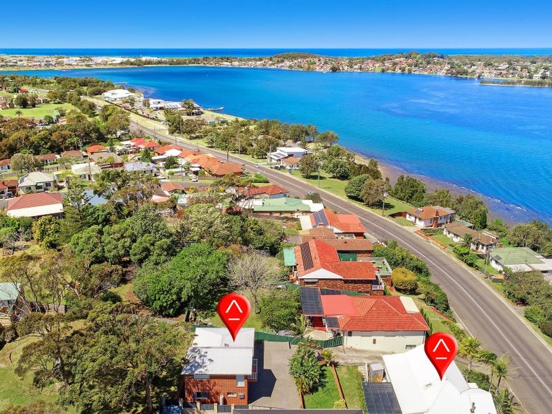 278 Northcliffe Drive, Lake Heights, NSW 2502