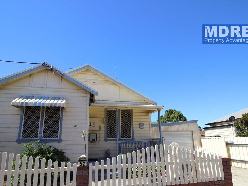 52 Sunnyside Street, Mayfield, NSW 2304