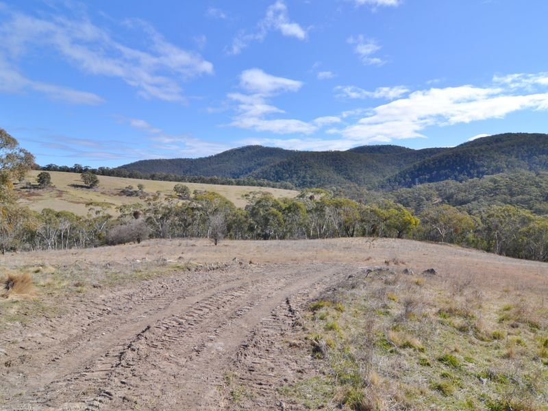 Lot 2 Off Hillcrest Avenue, Lithgow, NSW 2790