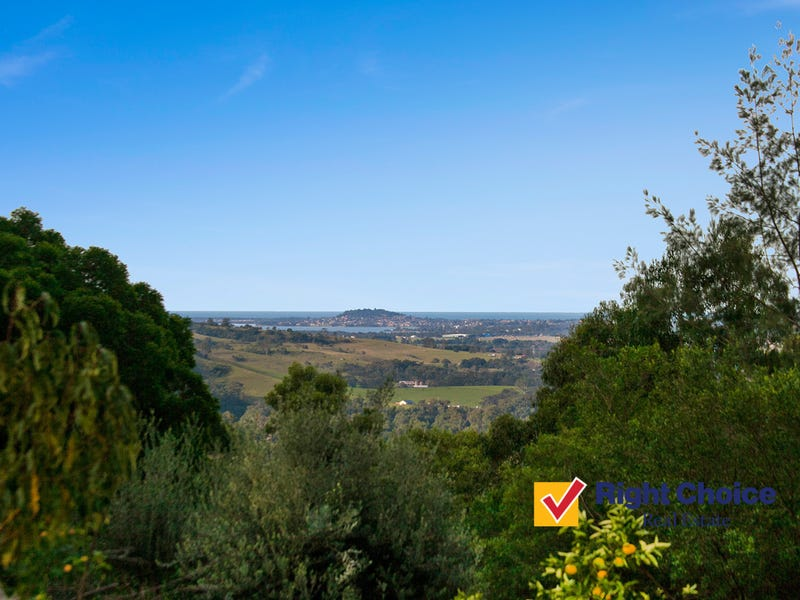 68 Tongarra Lane, Tongarra, NSW 2527