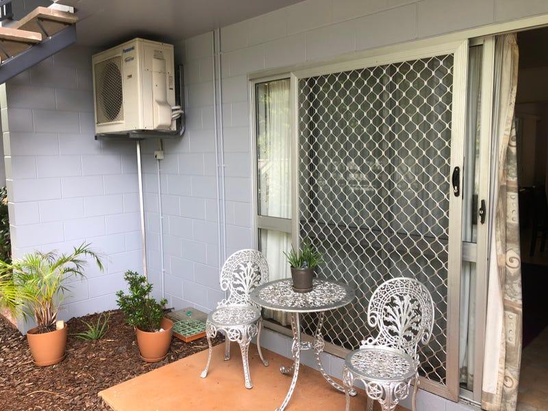 2/326 McLeod Street, Cairns North, Qld 4870