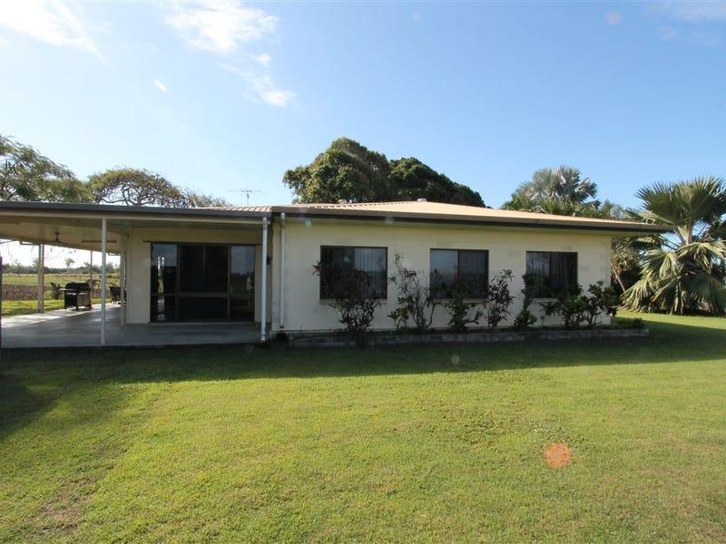 1021 Rita Island Road, Rita Island, Qld 4807