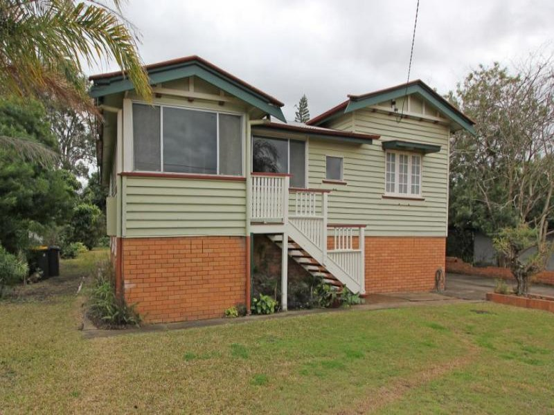 51 Price Street, Oxley, Qld 4075