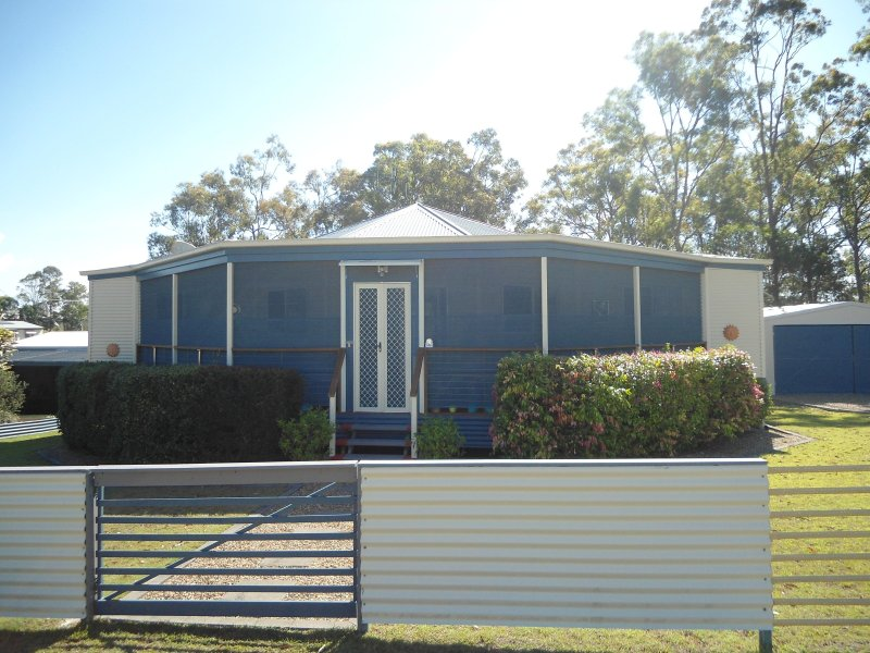 Address available on request, Avondale, Qld 4670