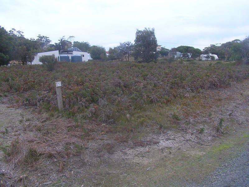 510 Sommers Bay Road, Murdunna, Tas 7178