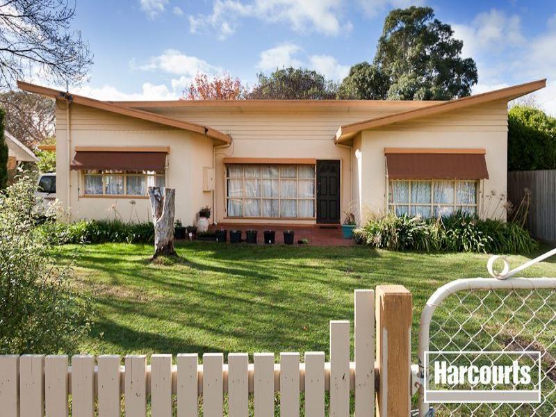 Properties For Rent Hastings Victoria