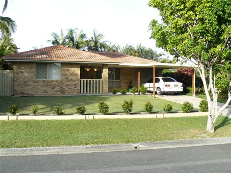 53 KATE AVE, Deception Bay, Qld 4508