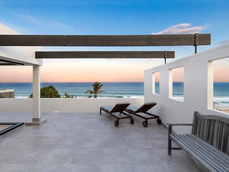 69 Seaview Terrace, Sunshine Beach, Qld 4567