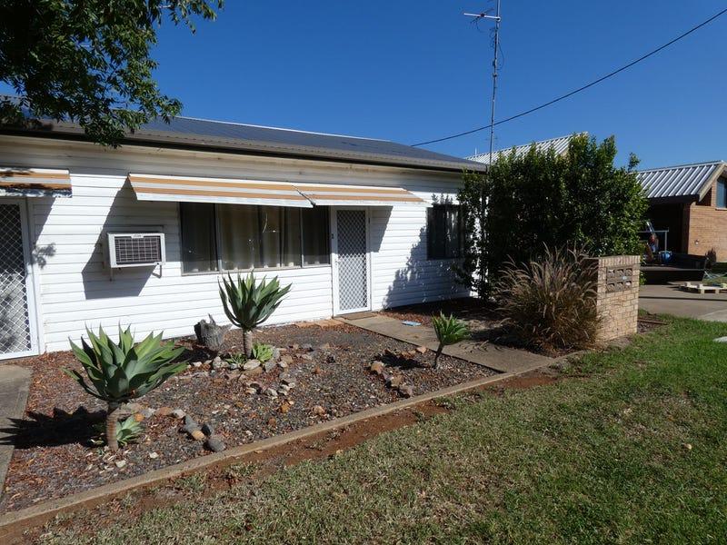 1/23 Waverley, Scone, NSW 2337