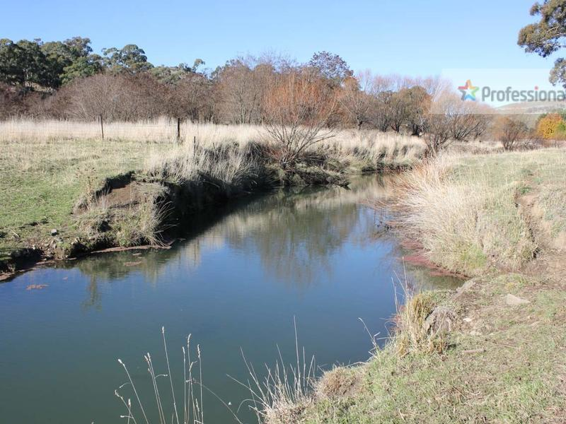 102, 102 Gilmandyke Road, Rockley, NSW 2795