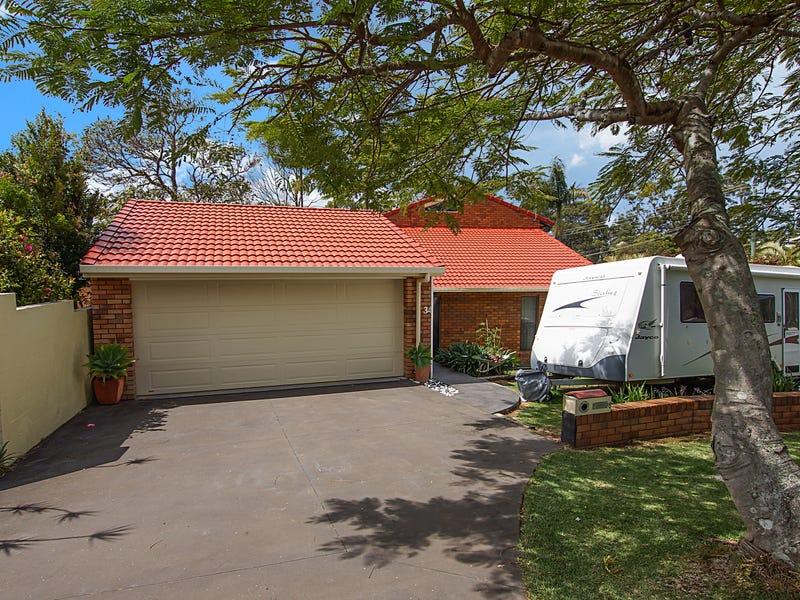 34 James Small Drive, Korora, NSW 2450