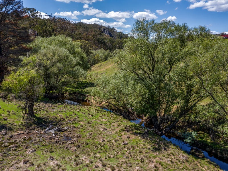 595 Jerrong Road lot 155, Taralga, NSW 2580
